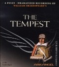 Bekijk details van William Shakespeare's The tempest