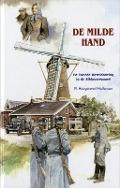 Bekijk details van De Milde Hand