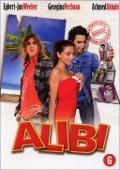 Bekijk details van Alibi