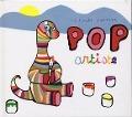 Bekijk details van Pop artiste