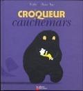 Bekijk details van Le croqueur de cauchemars