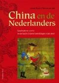Bekijk details van China en de Nederlanders