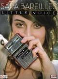 Bekijk details van Little voice