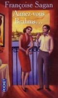 Bekijk details van Aimez-vous Brahms...