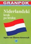 Bekijk details van Niderlandzki krok po kroku
