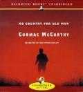 Bekijk details van No country for old men