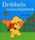 Bekijk details van Dribbels verhaaltjesboek