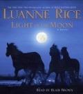 Bekijk details van Light of the moon