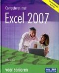 Bekijk details van Computeren met Excel 2007 voor senioren