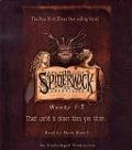 Bekijk details van The Spiderwick chronicles