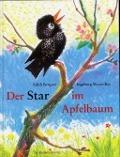 Bekijk details van Der Star im Apfelbaum