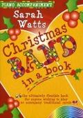 Bekijk details van Christmas band in a book; [Vol. 2]