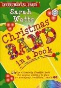 Bekijk details van Christmas band in a book; [Vol. 1]