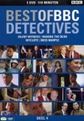 Bekijk details van Best of BBC detectives; Dl. 4