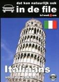 Bekijk details van Italiaans voor op vakantie