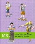 Bekijk details van MS