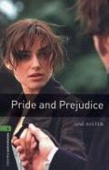 Bekijk details van Pride and Prejudice