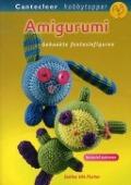 Bekijk details van Amigurumi