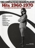 Bekijk details van Hits 1960-1970