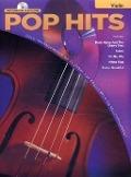 Bekijk details van Pop hits; Violin