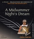 Bekijk details van William Shakespeare's A midsummer night's dream