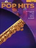 Bekijk details van Pop hits; Flute