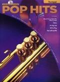 Bekijk details van Pop hits; Trumpet