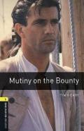 Bekijk details van Mutiny on the Bounty