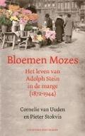 Bekijk details van Bloemen Mozes