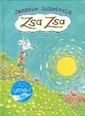 Bekijk details van Zsa Zsa