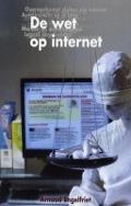 Bekijk details van De wet op internet