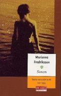 Bekijk details van Simon