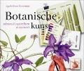 Bekijk details van Botanische kunst