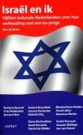 Bekijk details van Israël en ik