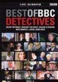 Bekijk details van Best of BBC detectives; Dl. 2