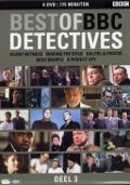 Bekijk details van Best of BBC detectives; Dl. 3