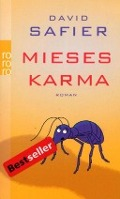 Bekijk details van Mieses Karma