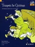 Bekijk details van Trumpets for Christmas
