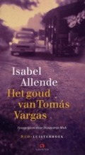 Bekijk details van Het goud van Tomás Vargas