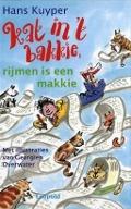 Bekijk details van Kat in 't bakkie