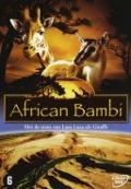 Bekijk details van African Bambi