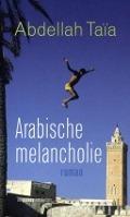 Bekijk details van Arabische melancholie
