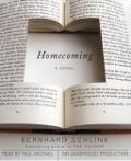 Bekijk details van Homecoming