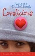 Bekijk details van Lovalicious