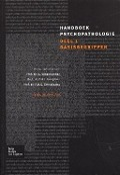 Bekijk details van Handboek psychopathologie; Dl. 1