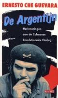Bekijk details van De Argentijn