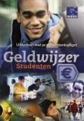 Bekijk details van Geldwijzer studenten