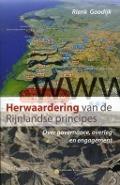 Bekijk details van Herwaardering van de Rijnlandse principes