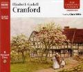 Bekijk details van Cranford