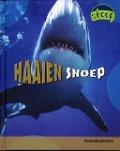Bekijk details van Haaiensnoep